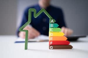 EPA-W opnemer worden via een leerwerktraject